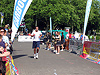 Triathlon Paderborn 2011 (49581)