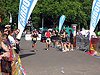 Triathlon Paderborn 2011 (49470)