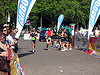Triathlon Paderborn 2011 (48195)