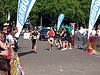 Triathlon Paderborn 2011 (48409)