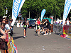 Triathlon Paderborn 2011 (48387)