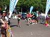 Triathlon Paderborn 2011 (49261)