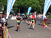 Triathlon Paderborn 2011 (48802)