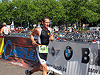 Triathlon Paderborn 2011 (48843)