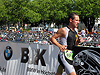 Triathlon Paderborn 2011 (48165)