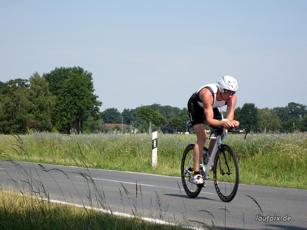 Triathlon Harsewinkel 2011 - 176