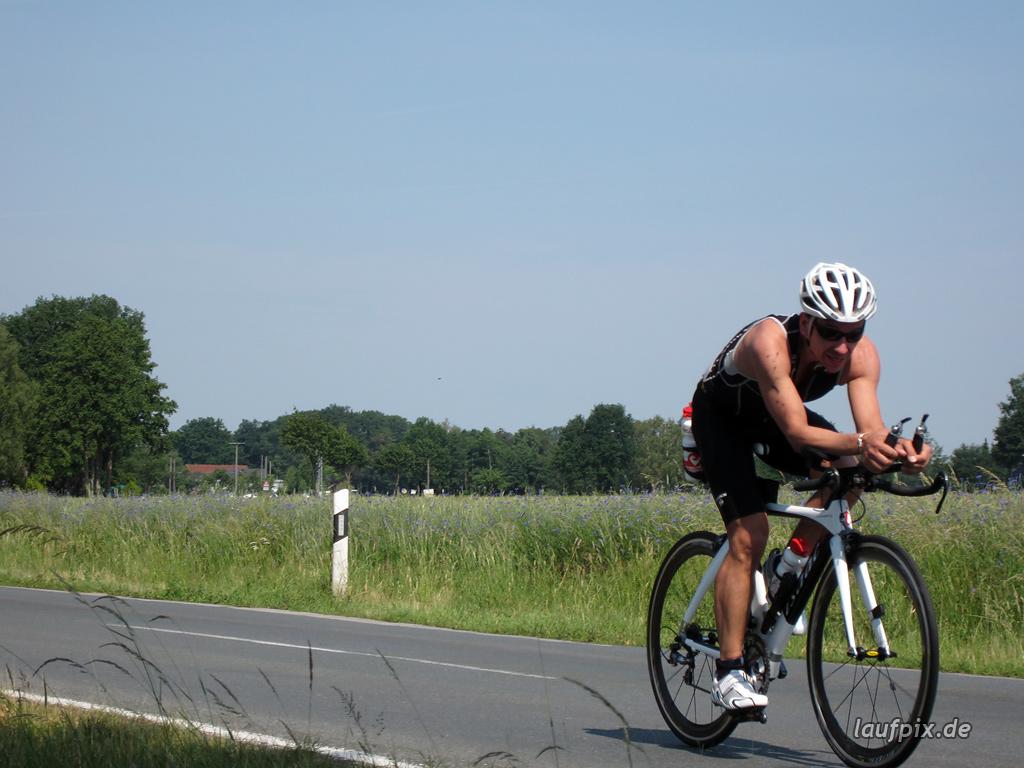 Triathlon Harsewinkel 2011 - 241