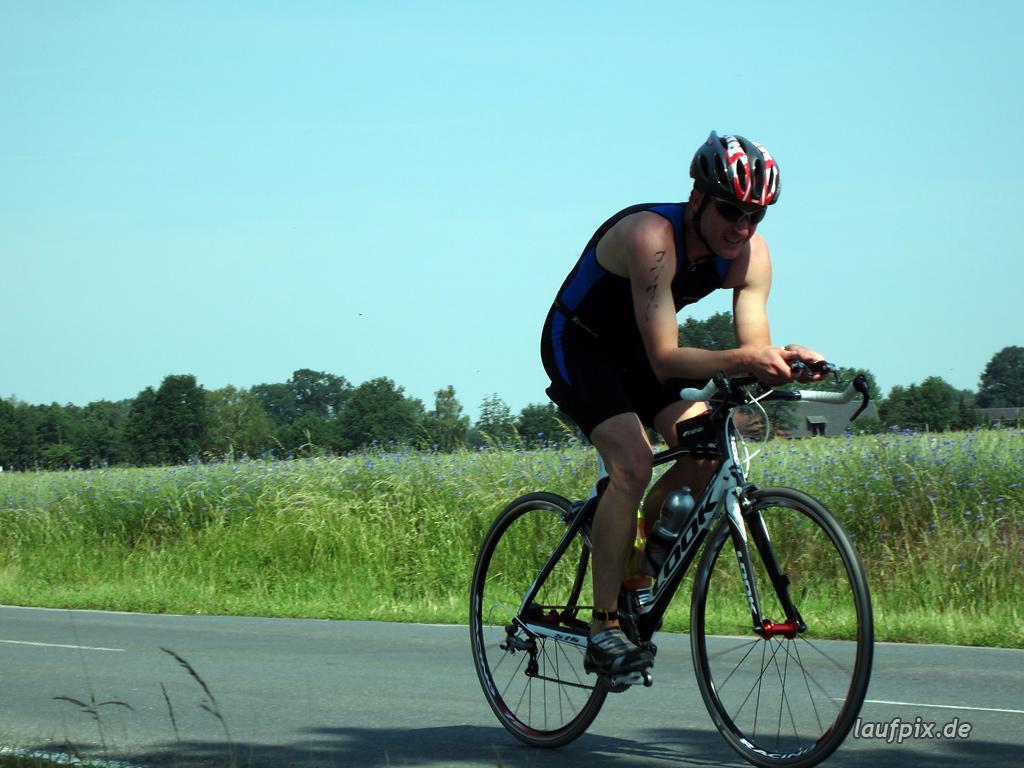 Triathlon Harsewinkel 2011 - 247