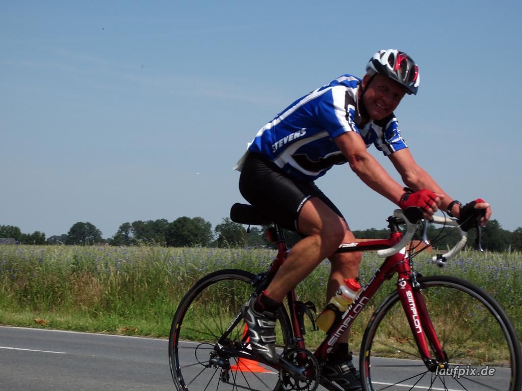 Triathlon Harsewinkel 2011 - 560