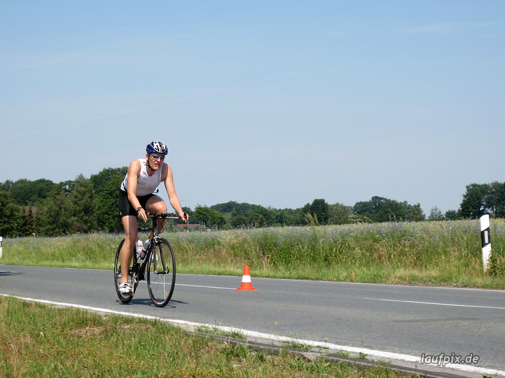 Triathlon Harsewinkel 2011 - 597