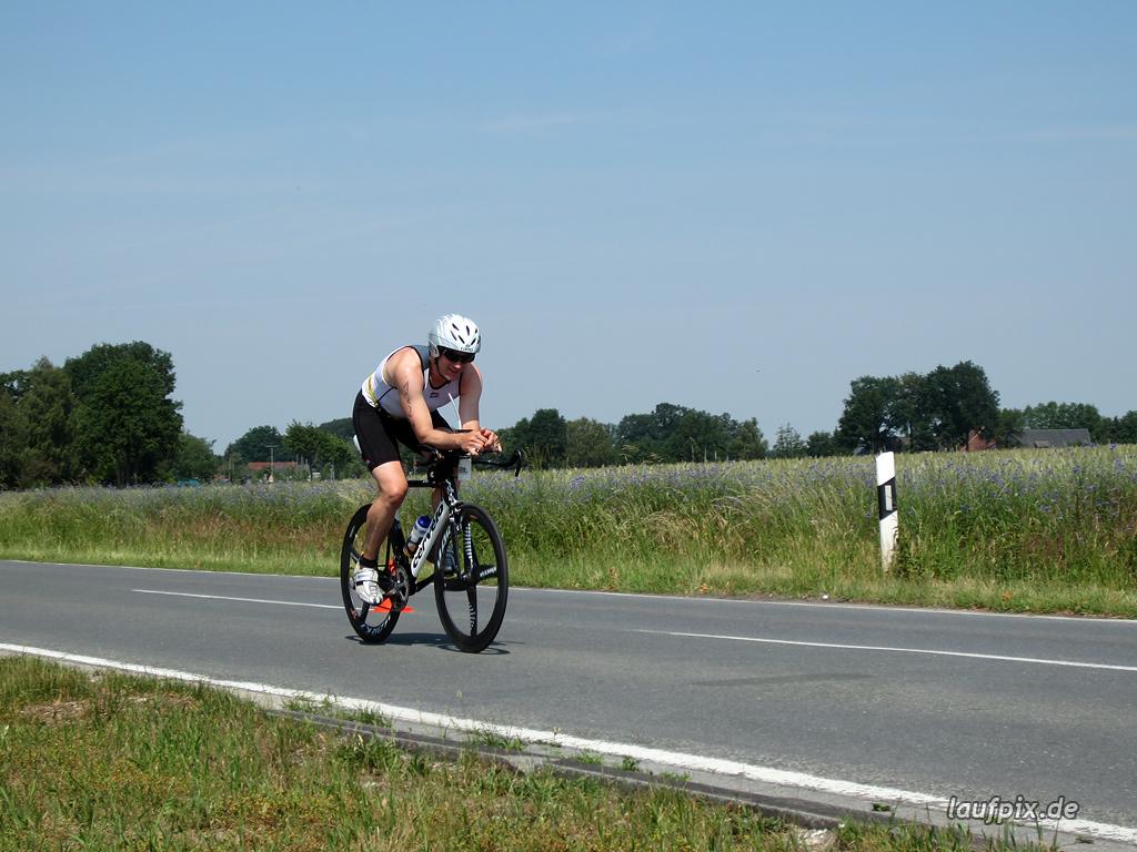 Triathlon Harsewinkel 2011 - 659