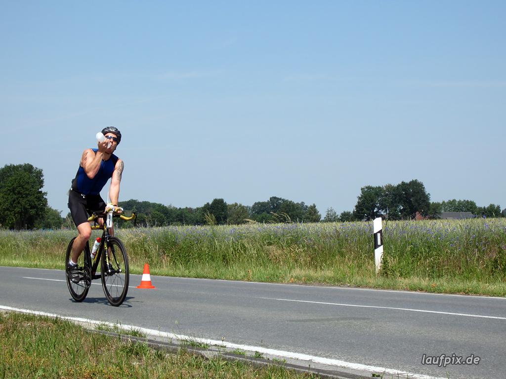 Triathlon Harsewinkel 2011 - 731