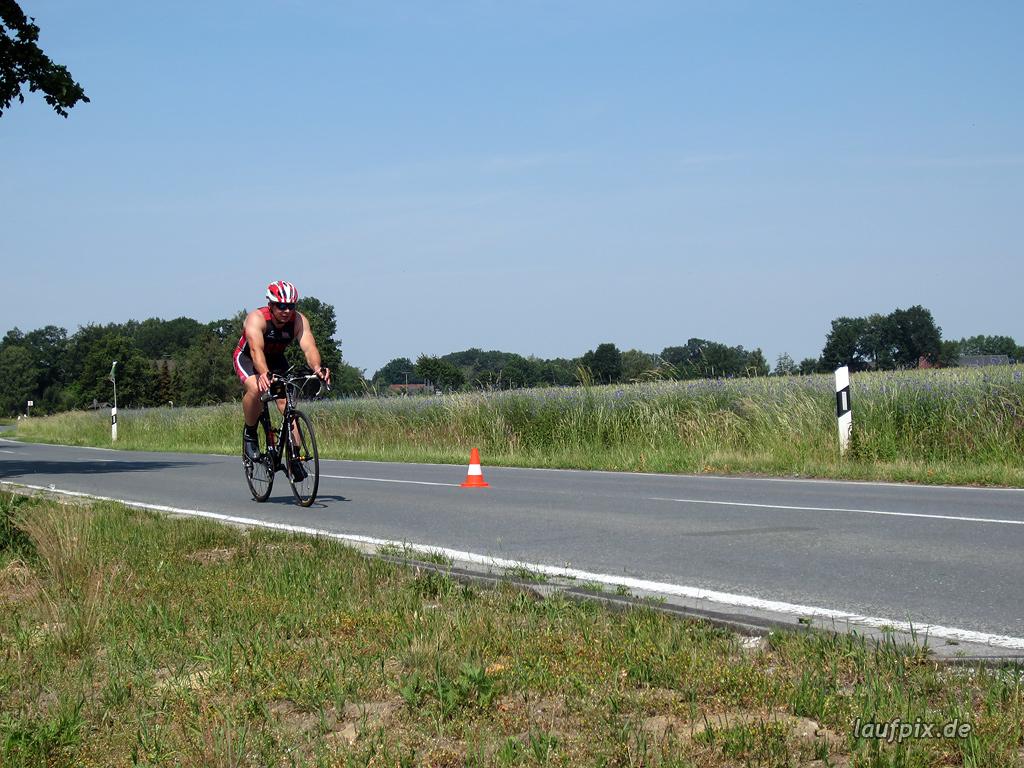 Triathlon Harsewinkel 2011 - 777