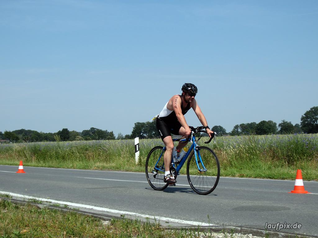 Triathlon Harsewinkel 2011 - 782