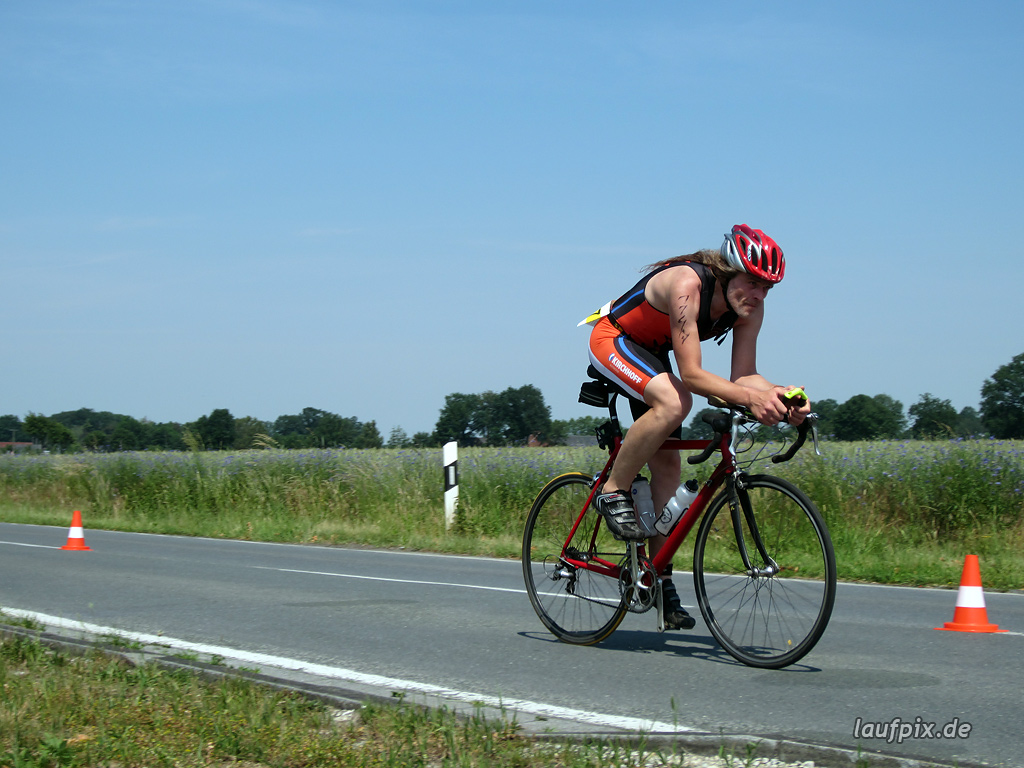 Triathlon Harsewinkel 2011 - 794