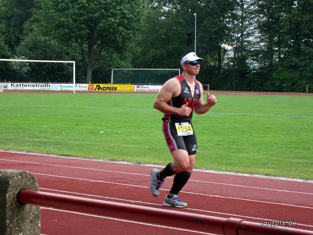 Triathlon Harsewinkel 2011 - 882