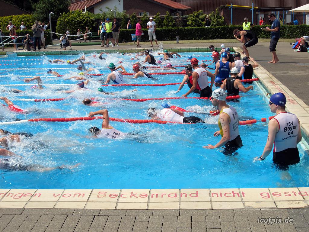 Triathlon Harsewinkel 2011 - 920