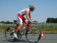 Harsewinkel Triathlon 2013