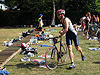 Triathlon Harsewinkel 2011 (50408)