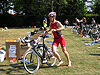 Triathlon Harsewinkel 2011 (49906)