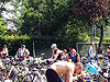 Triathlon Harsewinkel 2011 (50212)