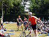 Triathlon Harsewinkel 2011 (50014)