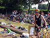 Triathlon Harsewinkel 2011 (50206)