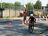 Triathlon Harsewinkel 2011 (49643)