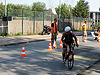 Triathlon Harsewinkel