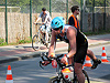 Triathlon Harsewinkel 2011 (50511)