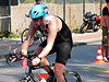 Triathlon Harsewinkel 2011 (49945)