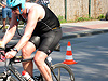 Triathlon Harsewinkel 2011 (50344)