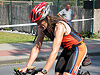 Triathlon Harsewinkel 2011 (50130)
