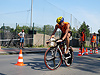 Triathlon Harsewinkel 2011 (50479)