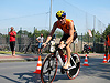Triathlon Harsewinkel 2011 (49954)