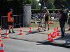 Triathlon Harsewinkel 2011 (50330)