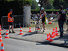 Triathlon Harsewinkel 2011 (49925)