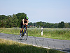 Triathlon Harsewinkel 2011 (50267)