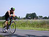 Triathlon Harsewinkel 2011 (50171)