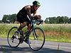 Triathlon Harsewinkel 2011 (50503)
