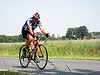 Triathlon Harsewinkel 2011 (50519)
