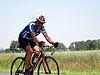 Triathlon Harsewinkel 2011 (50175)