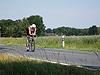 Triathlon Harsewinkel 2011 (50070)