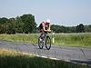 Triathlon Harsewinkel 2011 (50203)