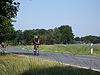 Triathlon Harsewinkel 2011 (50454)