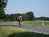 Triathlon Harsewinkel 2011 (50445)