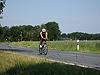 Triathlon Harsewinkel 2011 (50563)
