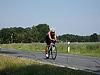 Triathlon Harsewinkel 2011 (50414)