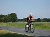 Triathlon Harsewinkel 2011 (50036)