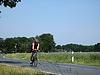Triathlon Harsewinkel 2011 (49760)